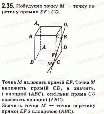 10-geometriya-oya-bilyanina-gi-bilyanin-vo-shvets-2010-akademichnij-riven--modul-2-vstup-do-stereometriyi-23-pererizi-35.jpg