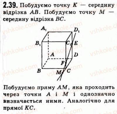 10-geometriya-oya-bilyanina-gi-bilyanin-vo-shvets-2010-akademichnij-riven--modul-2-vstup-do-stereometriyi-23-pererizi-39.jpg