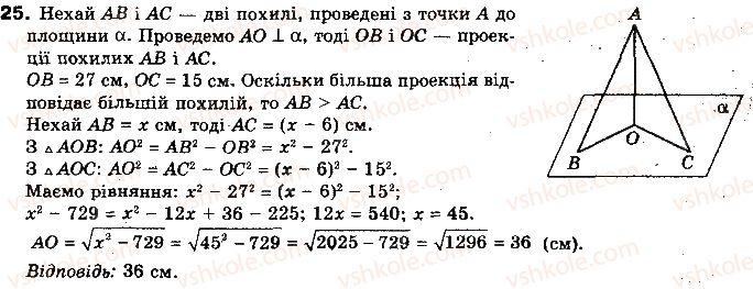 10-geometriya-oya-bilyanina-gi-bilyanin-vo-shvets-2010-akademichnij-riven--modul-5-perpendikulyarnist-pryamih-i-ploschin-u-prostori-test-dlya-samokontrolyu-5-25.jpg