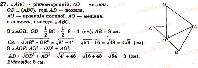 10-geometriya-oya-bilyanina-gi-bilyanin-vo-shvets-2010-akademichnij-riven--modul-5-perpendikulyarnist-pryamih-i-ploschin-u-prostori-test-dlya-samokontrolyu-5-27.jpg