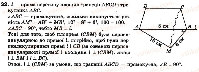 10-geometriya-oya-bilyanina-gi-bilyanin-vo-shvets-2010-akademichnij-riven--modul-5-perpendikulyarnist-pryamih-i-ploschin-u-prostori-test-dlya-samokontrolyu-5-32.jpg