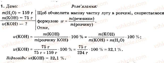 10-himiya-nm-burinska-2010-profilnij-riven--rozdil-1-povtorennya-ta-pogliblennya-teoretichnih-pitan-kursu-himiyi-osnovnoyi-shkoli-13-kilkisnij-sklad-rozchiniv-1.jpg