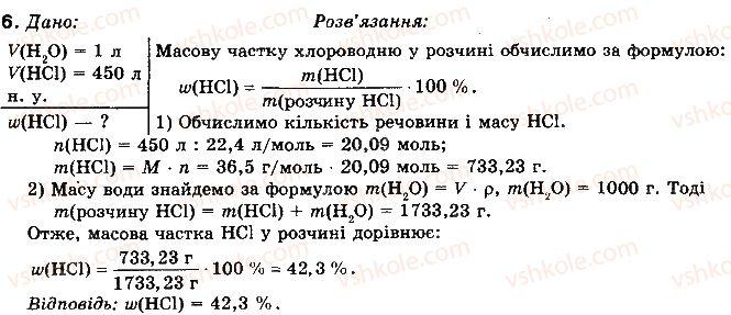 10-himiya-nm-burinska-2010-profilnij-riven--rozdil-1-povtorennya-ta-pogliblennya-teoretichnih-pitan-kursu-himiyi-osnovnoyi-shkoli-13-kilkisnij-sklad-rozchiniv-6.jpg