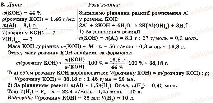 10-himiya-nm-burinska-2010-profilnij-riven--rozdil-1-povtorennya-ta-pogliblennya-teoretichnih-pitan-kursu-himiyi-osnovnoyi-shkoli-13-kilkisnij-sklad-rozchiniv-8.jpg