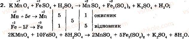 10-himiya-nm-burinska-2010-profilnij-riven--rozdil-3-metalichni-elementi-ta-yih-spoluki-73-spoluki-ferumu-2.jpg