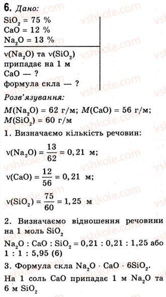 10-himiya-og-yaroshenko-2010--tema-1-nemetalichni-elementi-ta-yihni-spoluki-14-budivelni-materiali-sklo-tsement-beton-yih-vikoristannya-6.jpg