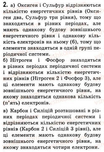 10-himiya-og-yaroshenko-2010--tema-1-nemetalichni-elementi-ta-yihni-spoluki-3-nemetalichni-elementi-roztashuvannya-v-periodichnij-sistemi-zagalna-harakteristika-2.jpg