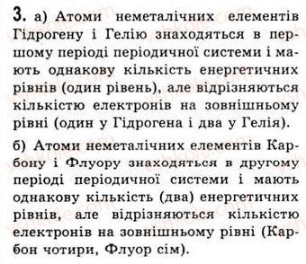 10-himiya-og-yaroshenko-2010--tema-1-nemetalichni-elementi-ta-yihni-spoluki-3-nemetalichni-elementi-roztashuvannya-v-periodichnij-sistemi-zagalna-harakteristika-3.jpg