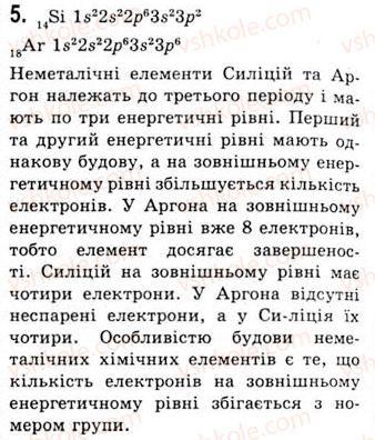 10-himiya-og-yaroshenko-2010--tema-1-nemetalichni-elementi-ta-yihni-spoluki-3-nemetalichni-elementi-roztashuvannya-v-periodichnij-sistemi-zagalna-harakteristika-5.jpg