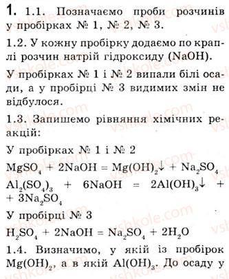 10-himiya-og-yaroshenko-2010--tema-2-metalichni-elementi-ta-yihni-spoluki-praktichna-robota-2-variant-2-1.jpg