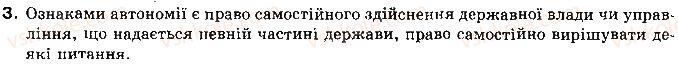 10-istoriya-ukrayini-op-reyent-ov-malij-2010--tema-3-ukrayinska-revolyutsiya-14-progoloshennya-avtonomiyi-ukrayini-3.jpg