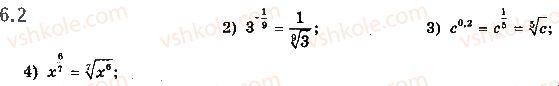 10-matematika-ag-merzlyak-da-nomirovskij-vb-polonskij-2018--1-funktsiyi-yihni-vlastivosti-ta-grafiki-6-oznachennya-ta-vlastivosti-stepenya-z-ratsionalnim-pokaznikom-2.jpg