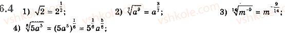 10-matematika-ag-merzlyak-da-nomirovskij-vb-polonskij-2018--1-funktsiyi-yihni-vlastivosti-ta-grafiki-6-oznachennya-ta-vlastivosti-stepenya-z-ratsionalnim-pokaznikom-4.jpg