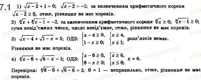 10-matematika-ag-merzlyak-da-nomirovskij-vb-polonskij-2018--1-funktsiyi-yihni-vlastivosti-ta-grafiki-7-irratsionalni-rivnyannya-1.jpg