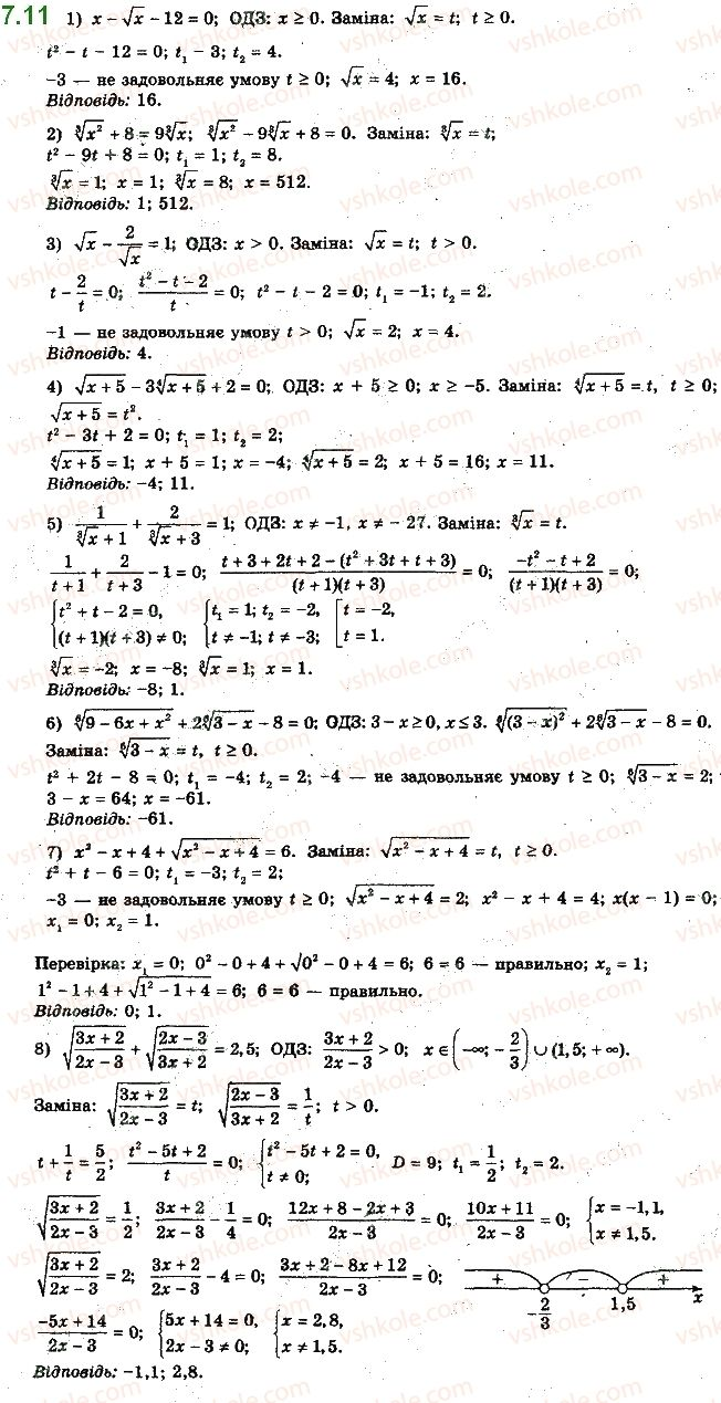 10-matematika-ag-merzlyak-da-nomirovskij-vb-polonskij-2018--1-funktsiyi-yihni-vlastivosti-ta-grafiki-7-irratsionalni-rivnyannya-11.jpg