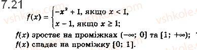 10-matematika-ag-merzlyak-da-nomirovskij-vb-polonskij-2018--1-funktsiyi-yihni-vlastivosti-ta-grafiki-7-irratsionalni-rivnyannya-21.jpg