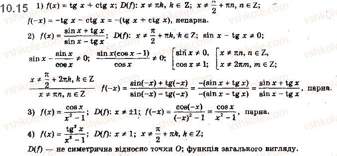 10-matematika-ag-merzlyak-da-nomirovskij-vb-polonskij-2018--2-trigonometrichni-funktsiyi-10-znaki-znachen-trigonometrichnih-funktsij-parnist-i-neparnist-trigonometrichnih-funktsij-15.jpg