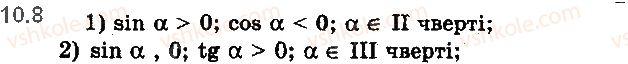 10-matematika-ag-merzlyak-da-nomirovskij-vb-polonskij-2018--2-trigonometrichni-funktsiyi-10-znaki-znachen-trigonometrichnih-funktsij-parnist-i-neparnist-trigonometrichnih-funktsij-8.jpg