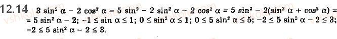10-matematika-ag-merzlyak-da-nomirovskij-vb-polonskij-2018--2-trigonometrichni-funktsiyi-12-osnovni-spivvidnoshennya-mizh-trigonometrichnimi-funktsiyami-odnogo-j-togo-samogo-argumentu-14.jpg