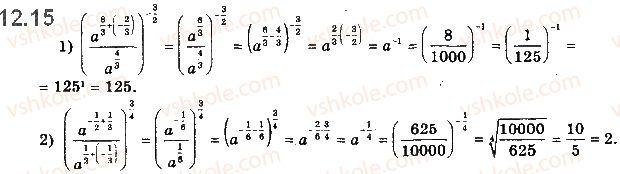 10-matematika-ag-merzlyak-da-nomirovskij-vb-polonskij-2018--2-trigonometrichni-funktsiyi-12-osnovni-spivvidnoshennya-mizh-trigonometrichnimi-funktsiyami-odnogo-j-togo-samogo-argumentu-15.jpg