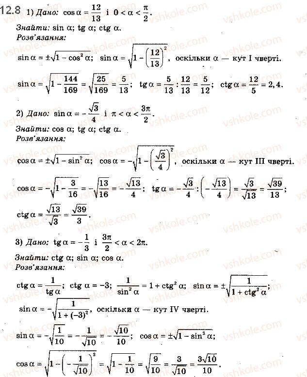 10-matematika-ag-merzlyak-da-nomirovskij-vb-polonskij-2018--2-trigonometrichni-funktsiyi-12-osnovni-spivvidnoshennya-mizh-trigonometrichnimi-funktsiyami-odnogo-j-togo-samogo-argumentu-8.jpg