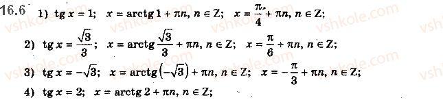 10-matematika-ag-merzlyak-da-nomirovskij-vb-polonskij-2018--2-trigonometrichni-funktsiyi-16-rivnyannya-sin-xb-i-tg-xb-6.jpg