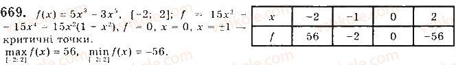 10-matematika-gp-bevz-vg-bevz-2018-riven-standartu--rozdil-3-pohidna-ta-yiyi-zastosuvannya-18-najbilshi-ta-najmenshi-znachennya-funktsiyi-669.jpg