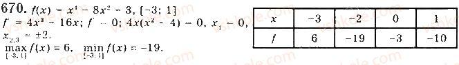 10-matematika-gp-bevz-vg-bevz-2018-riven-standartu--rozdil-3-pohidna-ta-yiyi-zastosuvannya-18-najbilshi-ta-najmenshi-znachennya-funktsiyi-670.jpg