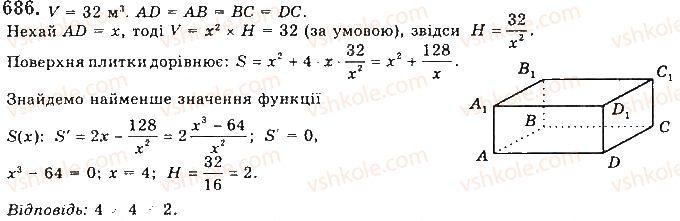 10-matematika-gp-bevz-vg-bevz-2018-riven-standartu--rozdil-3-pohidna-ta-yiyi-zastosuvannya-18-najbilshi-ta-najmenshi-znachennya-funktsiyi-686.jpg