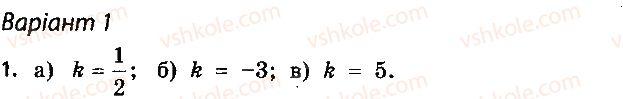 10-matematika-gp-bevz-vg-bevz-2018-riven-standartu--rozdil-3-pohidna-ta-yiyi-zastosuvannya-samostijna-robota-4-variant-1-1.jpg
