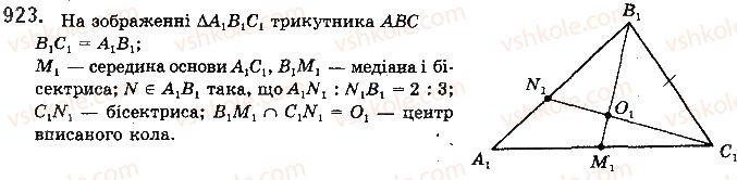10-matematika-gp-bevz-vg-bevz-2018-riven-standartu--rozdil-4-paralelnist-pryamih-i-ploschin-25-zobrazhennya-figur-u-stereometriyi-923.jpg