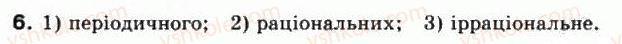 10-matematika-mi-burda-tv-kolesnik-yui-malovanij-na-tarasenkova-2010--chastina-1-algebra-i-pochatki-analizu-1-dijsni-chisla-ta-obchislennya-6.jpg