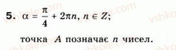 10-matematika-mi-burda-tv-kolesnik-yui-malovanij-na-tarasenkova-2010--chastina-1-algebra-i-pochatki-analizu-14-trigonometrichni-funktsiyi-chislovogo-argumentu-5.jpg