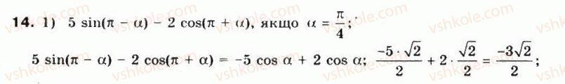 10-matematika-mi-burda-tv-kolesnik-yui-malovanij-na-tarasenkova-2010--chastina-1-algebra-i-pochatki-analizu-15-formuli-zvedennya-14.jpg