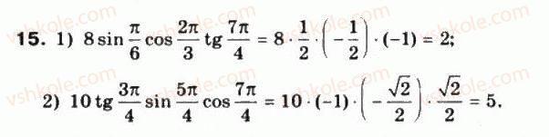 10-matematika-mi-burda-tv-kolesnik-yui-malovanij-na-tarasenkova-2010--chastina-1-algebra-i-pochatki-analizu-15-formuli-zvedennya-15.jpg