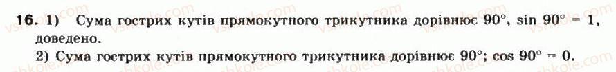 10-matematika-mi-burda-tv-kolesnik-yui-malovanij-na-tarasenkova-2010--chastina-1-algebra-i-pochatki-analizu-15-formuli-zvedennya-16.jpg