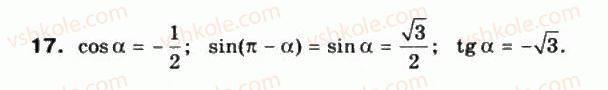 10-matematika-mi-burda-tv-kolesnik-yui-malovanij-na-tarasenkova-2010--chastina-1-algebra-i-pochatki-analizu-15-formuli-zvedennya-17.jpg