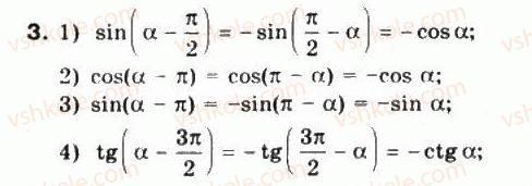 10-matematika-mi-burda-tv-kolesnik-yui-malovanij-na-tarasenkova-2010--chastina-1-algebra-i-pochatki-analizu-15-formuli-zvedennya-3.jpg