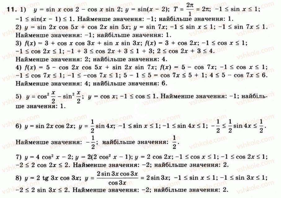 10-matematika-mi-burda-tv-kolesnik-yui-malovanij-na-tarasenkova-2010--chastina-1-algebra-i-pochatki-analizu-21-osnovni-vlastivosti-trigonometrichnih-funktsij-11.jpg