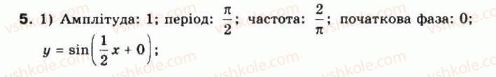 10-matematika-mi-burda-tv-kolesnik-yui-malovanij-na-tarasenkova-2010--chastina-1-algebra-i-pochatki-analizu-24-garmonichni-kolivannya-5.jpg