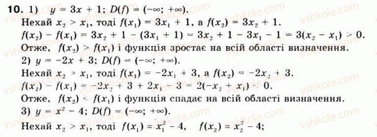 10-matematika-mi-burda-tv-kolesnik-yui-malovanij-na-tarasenkova-2010--chastina-1-algebra-i-pochatki-analizu-3-chislovi-funktsiyi-ta-yih-vlastivosti-10.jpg