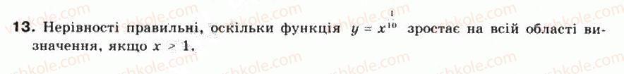 10-matematika-mi-burda-tv-kolesnik-yui-malovanij-na-tarasenkova-2010--chastina-1-algebra-i-pochatki-analizu-8-stepeneva-funktsiya-ta-yiyi-vlastivosti-13.jpg