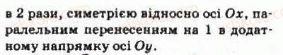 10-matematika-om-afanasyeva-yas-brodskij-ol-pavlov-2010--rozdil-3-trigonometrichni-funktsiyi-16-trigonometrichni-formuli-dodavannya-ta-naslidki-z-nih-338-rnd9850.jpg