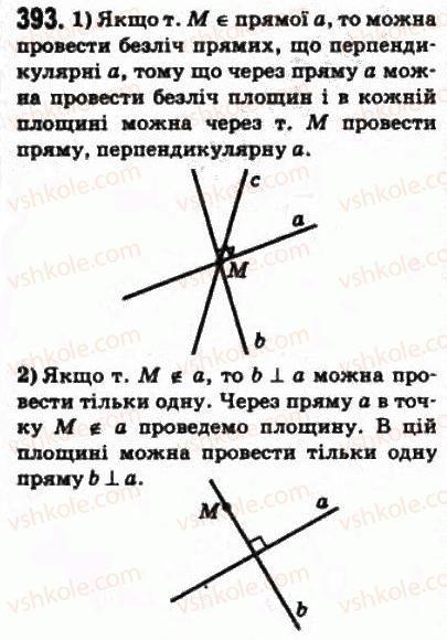 10-matematika-om-afanasyeva-yas-brodskij-ol-pavlov-2010--rozdil-4-perpendikulyarnist-pryamih-i-ploschin-18-perpendikulyarnist-pryamoyi-i-plopschni-393.jpg