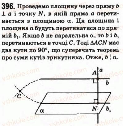 10-matematika-om-afanasyeva-yas-brodskij-ol-pavlov-2010--rozdil-4-perpendikulyarnist-pryamih-i-ploschin-18-perpendikulyarnist-pryamoyi-i-plopschni-396.jpg