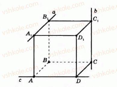 10-matematika-om-afanasyeva-yas-brodskij-ol-pavlov-2010--rozdil-4-perpendikulyarnist-pryamih-i-ploschin-18-perpendikulyarnist-pryamoyi-i-plopschni-404-rnd4206.jpg