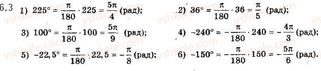 10-matematika-yep-nelin-2018-riven-standartu--algebra-i-pochatki-analizu-6-radianne-vimiryuvannya-kutiv-3.jpg