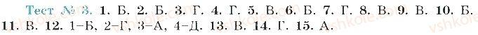 10-matematika-yep-nelin-2018-riven-standartu--zavdannya-dlya-samokontrolyu-3.jpg