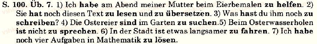 10-nimetska-mova-np-basaj-2006--feste-und-bruche-stunden-1-10-S.100.Üb.7.jpg