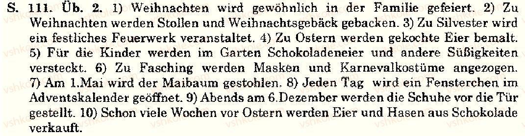 10-nimetska-mova-np-basaj-2006--feste-und-bruche-stunden-1-10-S.111.Üb.2.jpg